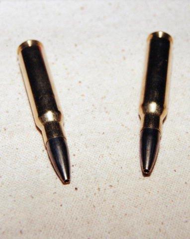 Janes Ammunition Handbook- 7.62mm NATO-p0021577.jpg