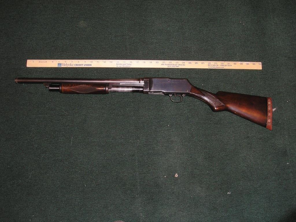 Stevens Model 520 Trench Gun-p3170019.jpg