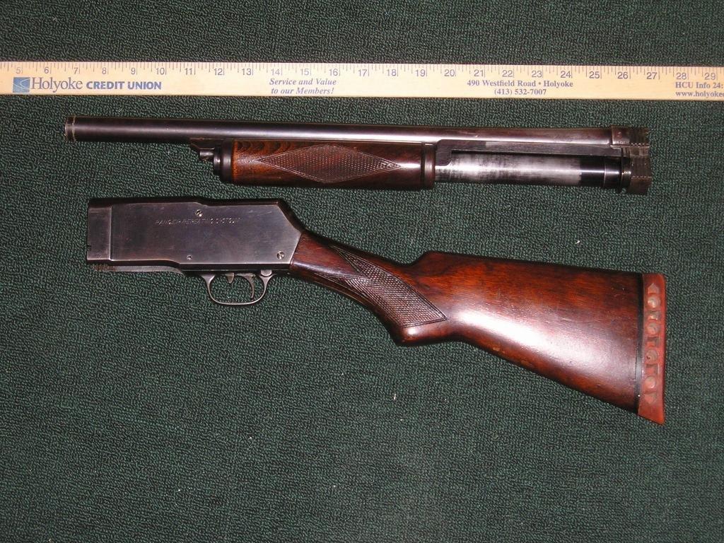 Stevens Model 520 Trench Gun-p3170020.jpg