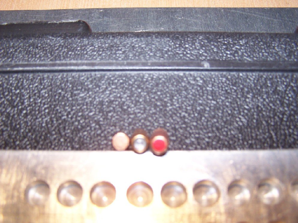 Reloading the 5.7x28-pic5.7-rear.jpg