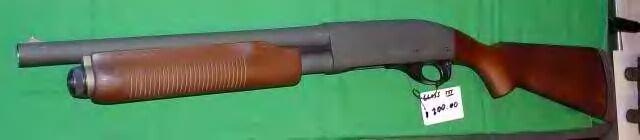 Remington 870 Modular Combat Shotgun-pix1739953796.jpg