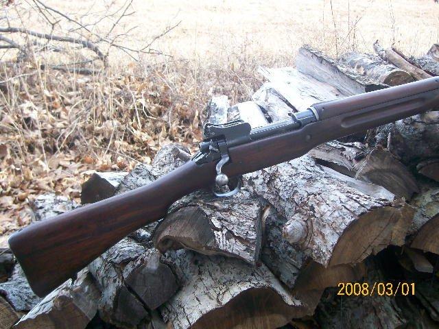 U.S. Model 1917 Remington-remmy1918c.jpg