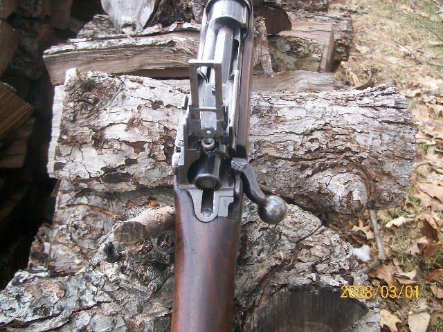 U.S. Model 1917 Remington-remmy1918d.jpg