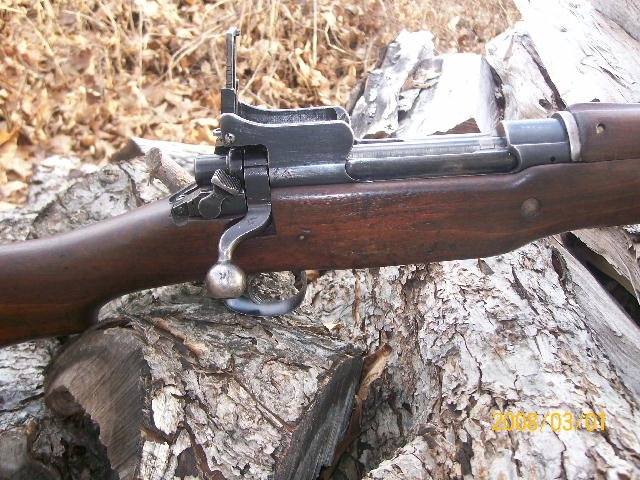 U.S. Model 1917 Remington-remmy1918e.jpg