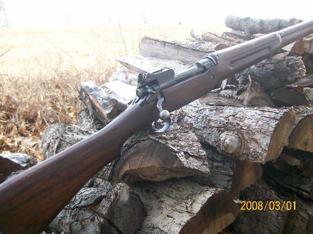 U.S. Model 1917 Remington-remmy1918o.jpg
