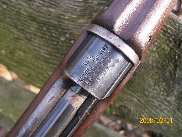 U.S. Model 1917 Remington-remmy1918x.jpg