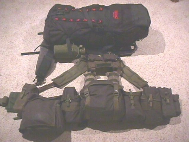 Butt pack set ups...-ruck-w-accessories-009.jpg