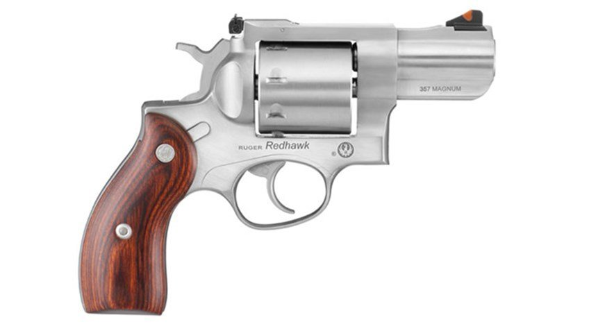 Revamped Revolvers ..Gamer Guns or Maybe More?-ruger_lede_001_rrh8s_w_cover_01s.jpg
