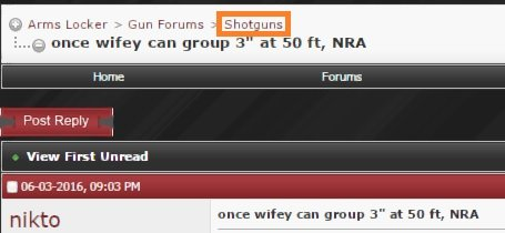 """once wifey can group 3"""" at 50 ft, NRA-shotguns.jpg"""