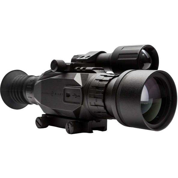 Sightmark Wraith HD 4-32x50 Digital Riflescope-sm18011-1.jpg