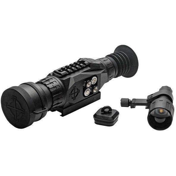 Sightmark Wraith HD 4-32x50 Digital Riflescope-sm18011.jpg