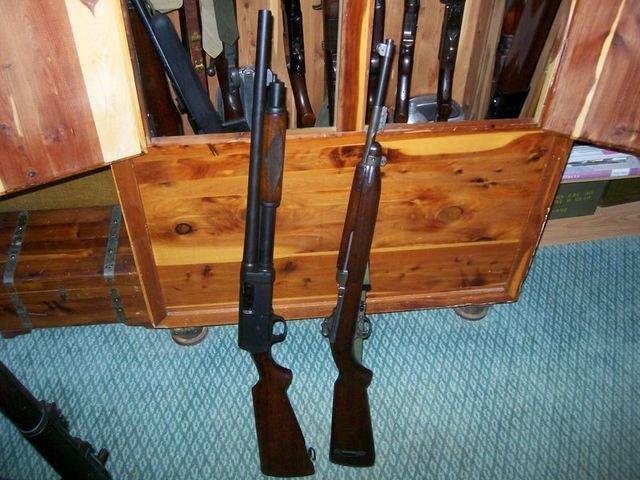 Stevens Model 520 Trench Gun-u.s.520shotty.2-jpg.jpg
