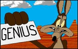 "a week will ""force dry"" springoles-wile-e-coyote-genius-card.jpeg"