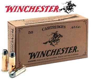 "garnad ""thinks"" SA revolver BLANK shooting-winchester-cowboy-ammo.jpg"